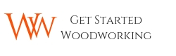 How to get started woodworking