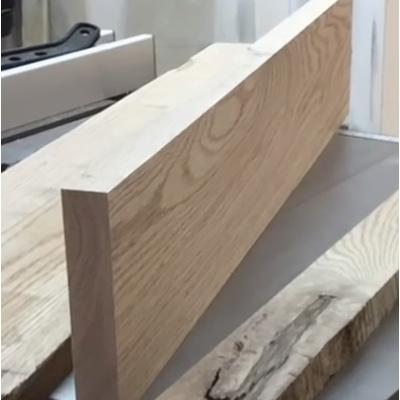 S4S Lumber