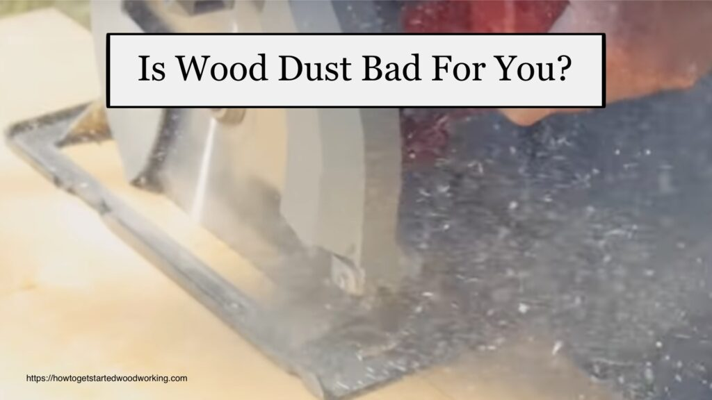 Best Woodshop Vacuum Systems