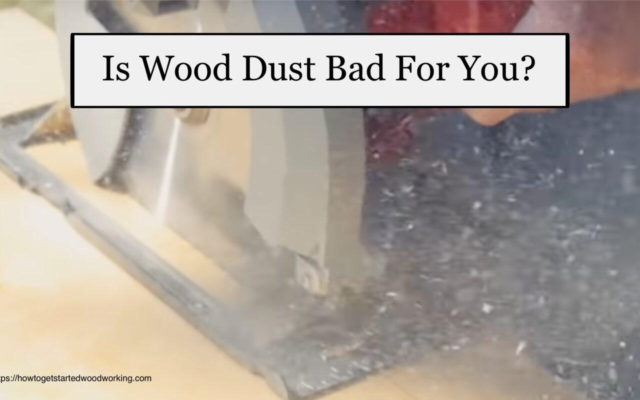 Best Woodshop Vacuum Systems